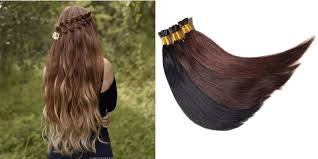 where to buy hair extensions where to buy the best cheap human hair extensions