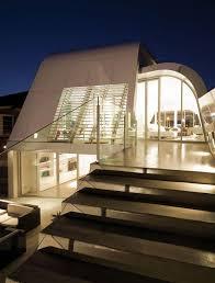 House Design Companies Australia Future Home Designs U2013 Australia Architecture With Flow