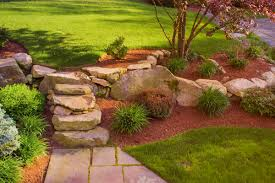 How Do You Spell Backyard 13 Things Your Landscaper Won U0027t Tell You Reader U0027s Digest