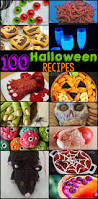 27 best halloween food images on pinterest halloween foods
