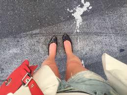 Theeffortlesschic Jennie U0027s Travel Style Diary France Jennie Fresa