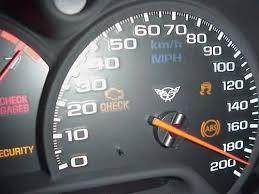2006 corvette top speed chevrolet corvette c5 380 hp 190 mph 304 km h 189 mph car top