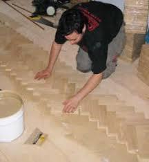 bruce hardwood floor installation best 10 hardwood floor installation cost ideas on pinterest