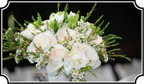 houston florist cypress florist cypress flowers floral events houston