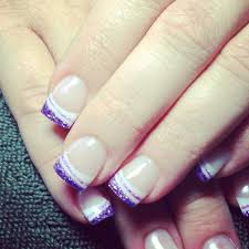 76 best nails images on pinterest make up hairstyles and marriage