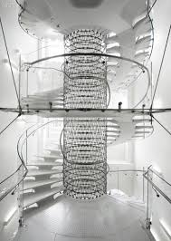 8 simply amazing spiral staircases u2013 lets talk interior