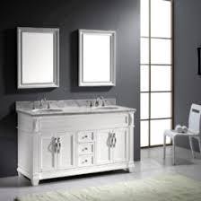 Bathroom Cabinet Manufacturers Bathroom Vanity Manufacturers Small Bathroom Interior Design