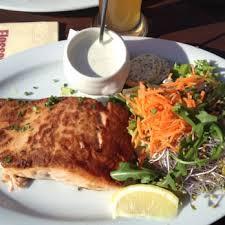 fischküche fischküche laboe 27 fotos 67 beiträge fischrestaurant am