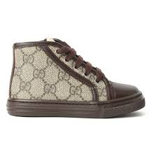 kids gucci shoes shoes collections
