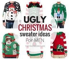 sweater ideas 17 sweater ideas for thirty eighth