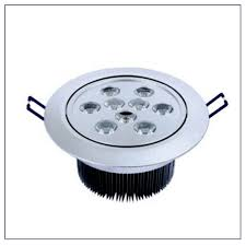 Ceiling Light Led 9w Led Ceiling Light Led Lights Pakistan Skyled Pk
