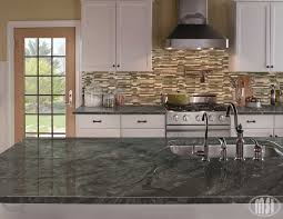 Kitchen Sink Faucet Hole Size Granite Countertop Cabinets Kitchen Cost How To Install Tile