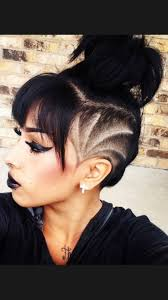 how much is an undercut haircut 8 best creative cut images on pinterest hairstyle make up and hair