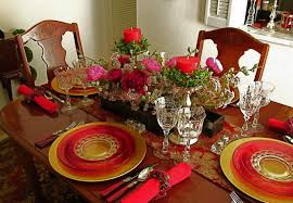 Small Formal Dining Room Sets Dining Room Small Formal Dining Room Ideas Amazing Formal Dining
