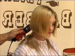 haircut net 210 haircuts and hair cuts