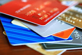 10 things credit card companies don t want you to
