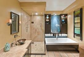 spa like bathroom ideas spa like bathroom ideas spa like bathroom designs spa like