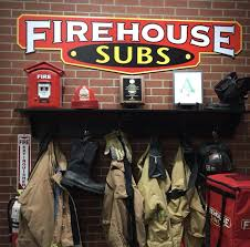 Arizona Is Time Travel Possible images History adventuring the history of firehouse subs northern png