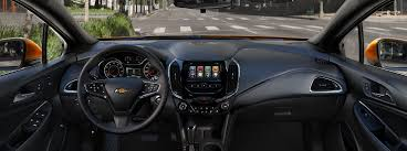 chevy cruze warning lights 2017 chevrolet cruze hatchback review top speed