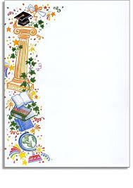 border writing paper 5580996bd8b42a08768b5118 png 1653 2339 borde decorativos 5580996bd8b42a08768b5118 png 1653 2339