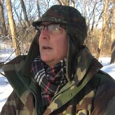 Woodsman Hammock Wisconsin Woodsman Youtube