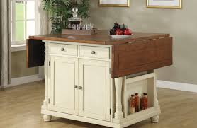 incredible butcher block kitchen cart canada tags butcher block