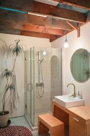 884 best shower space design images on pinterest bathroom kingswood factory industrial heritage repackaged with modern flair