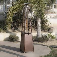 amazon black friday deal heater 20 best table top patio heaters images on pinterest patio heater