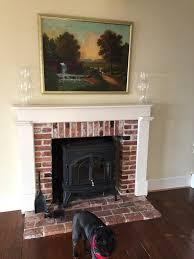 fireplace tool sets streamrr com