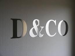 lettres d馗oratives cuisine lettres décoratives cuisine biokamra com