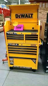 home depot tool cabinet home depot tool cabinet smarton co
