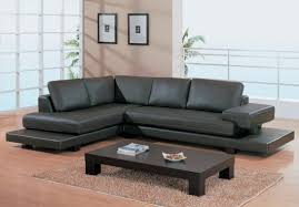 brown sectional sofas as well sofa living room together with black