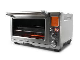 Screen Toaster Breville Smart Oven