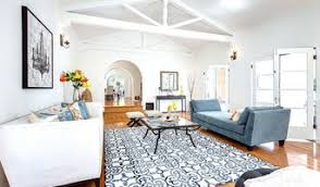 best interior designers and decorators in los angeles houzz