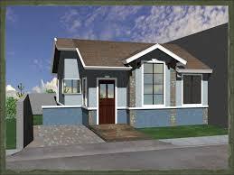architectural design house plans philippines house design
