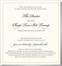country wedding invitation wording wordings country wedding invitation wording plus country
