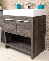 Traditional Bathroom Vanity Units Uk Bathroom Vanity Units U2013 Loisherr Us