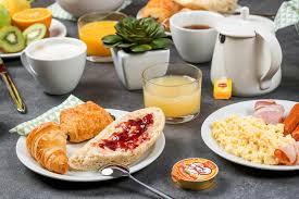 bouchon pour 騅ier de cuisine appart city perpignan佩皮尼昂城市公寓酒店预订 appart city perpignan