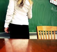 Substitute Teacher Job Description Resume by Advice On Creating The Perfect Substitute Teacher Resume