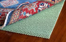 How Big Should A Rug Pad Be Usa Made Rubber Rug Pads U2013 Free Shipping