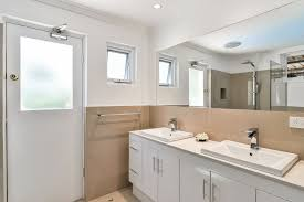 Kitchen Design Perth Wa by Bathroom Designs Perth Bathroom Ideas Perth Wa Bathrooms
