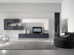wohnzimmer grau wei die besten 25 rosa wohnzimmer ideen auf pastellrosane