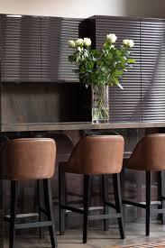 Big Lots Dining Room Table Furniture Elegant Furniture Design By Beaufurn Furniture