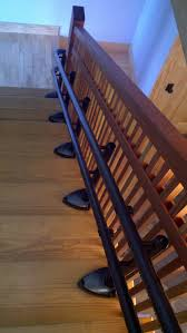 stair lifts access and mobility