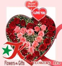 Send Flower Gifts - vyshop com the largest vietnam flowers delivery network vietnam