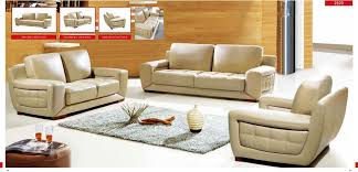 light brown leather corner sofa leather corner sofa sectional couch with recliner yellow italian
