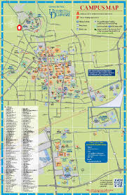 udel cus map in an easternly direction year end 2013 activities