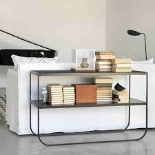 ghost sofa asplund onlineshop