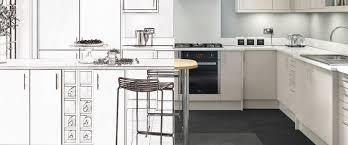 free kitchen design service wohnkultur free kitchen design service kitchen design 13539 home