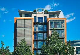 Modern House Free Download Free Images White House Window City Home Skyscraper Urban